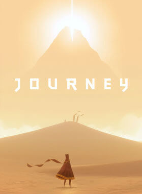 Journey download games