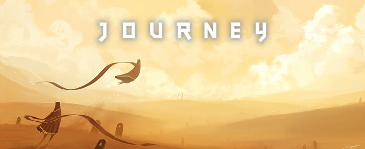 Journey free download pc