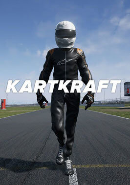 KartKraft download