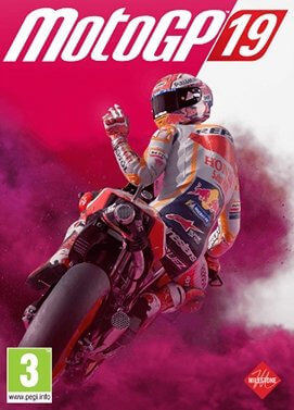 MotoGP 19 full version