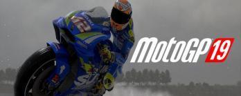 MotoGP 19 game