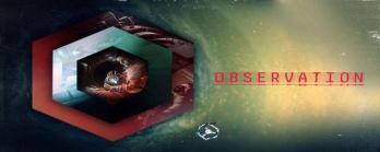 Observation game download
