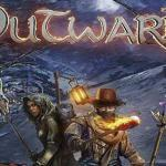 Outward free Download game