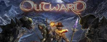 Outward game download