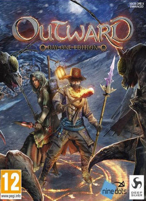 Outward free full version
