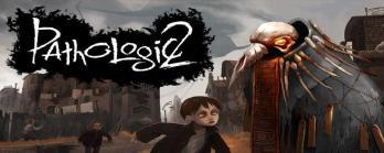 Pathologic Remake PC Download