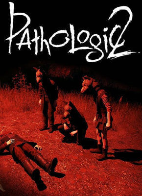 Pathologic remake Download