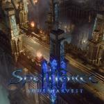 SpellForce 3: Soul Harvest Download