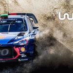 WRC 8 Download