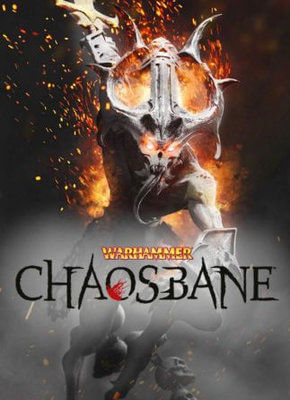 Warhammer Chaosbane full version