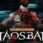 Warhammer: Chaosbane Game Download