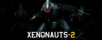 Xenonauts 2 free download