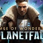 Age of Wonders: Planetfall full game Download