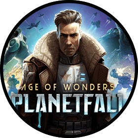 Age of Wonders: Planetfall download