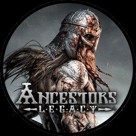 Ancestors Legacy download