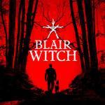 Blair Witch games to Download