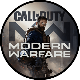 Call of Duty: Modern Warfare Download