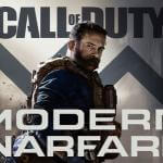 Call of Duty: Modern Warfare (2019) free Download