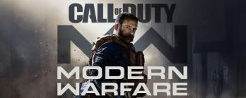 COD Modern Warfare 2019 free download