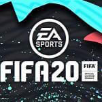 FIFA 20 Full Version Download