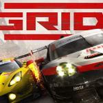 GRID Download free Games
