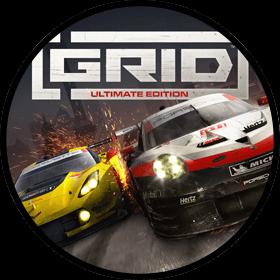 GRID download 2019