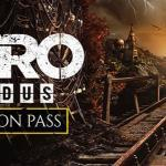 Metro Exodus: The Two Colonels Download PC