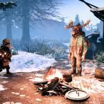 Mutant Year Zero: Seed of Evil game Download