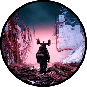 Mutant Year Zero: Seed of Evil download