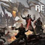 Remnant: From the Ashes Download Free