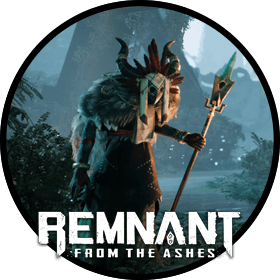 Remnant: From the Ashes free