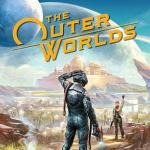The Outer Worlds Game free