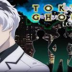 Tokyo Ghoul: re Call to Exist Full version PC