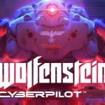 Wolfenstein: Cyberpilot PC Download Game