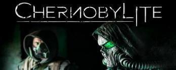 Chernobylite full version
