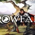 Crowfall game Download PC