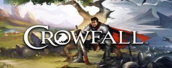 Crowfall full version PC