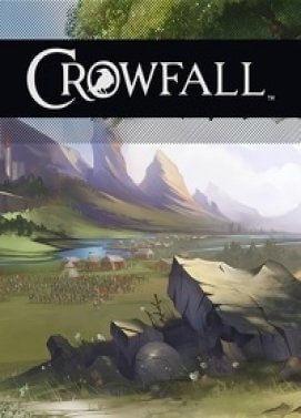 Free Crowfall PC