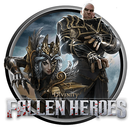 Divinity: Fallen Heroes full version