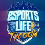Esports Life Tycoon PC download free Game