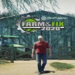 Farm&Fix 2020 games for Free