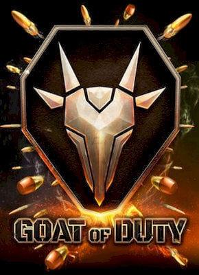 Goat of Duty demo