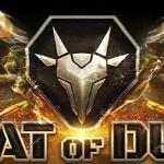 Goat of Duty game free Download