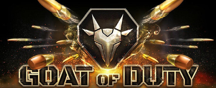 Goat of Duty free PC version