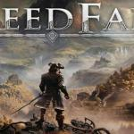 GreedFall game free Download