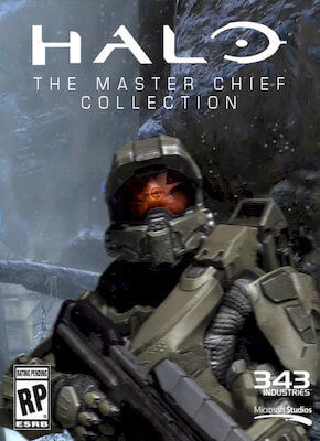 Halo The Master Chief Collection Download