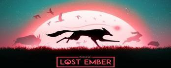 Lost Ember free