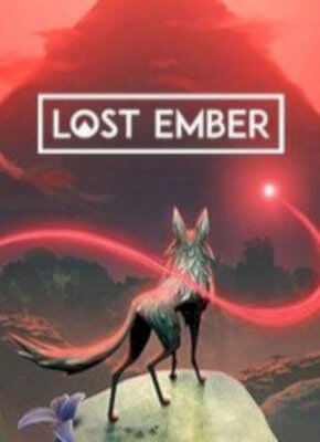 Lost Ember free version PC