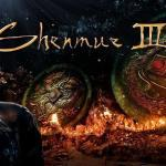 Shenmue III free Download PC