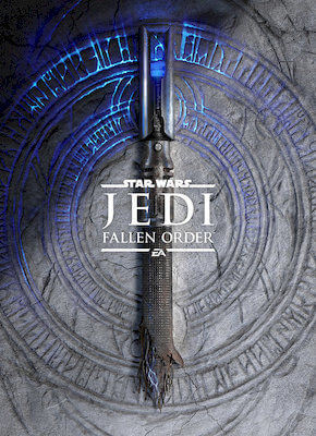Star Wars Jedi: Fallen Order full game